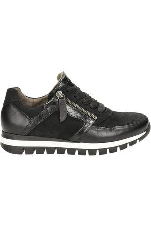 Gabor 438 lage sneakers