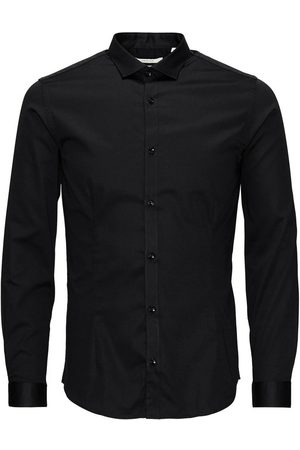 Jack & Jones Jjprparma Shirt L/s Noos