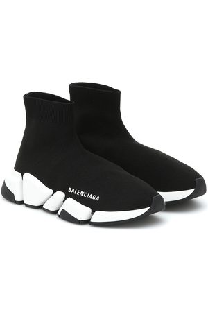 Balenciaga Dames Sneakers - Speed sneakers