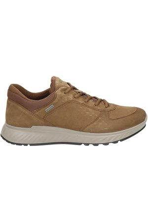 Ecco Exostride lage sneakers