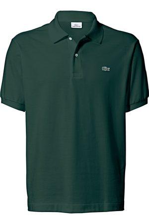 Lacoste Heren Poloshirts - Poloshirt 100% katoen met korte mouwen Van