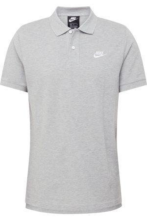 Nike Sportswear Heren Sportshirts - Shirt 'Matchup