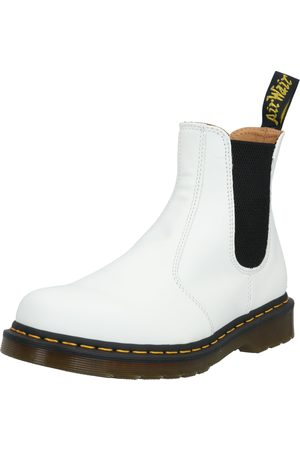 Dr. Martens Chelsea boots '2976 YS