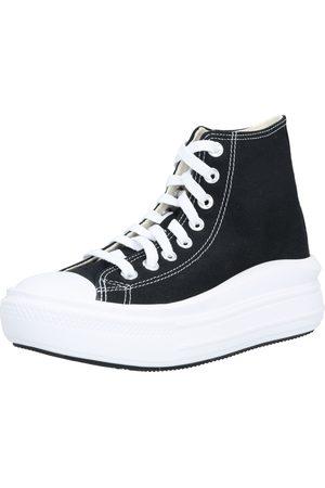 Converse Sneakers hoog 'Taylor