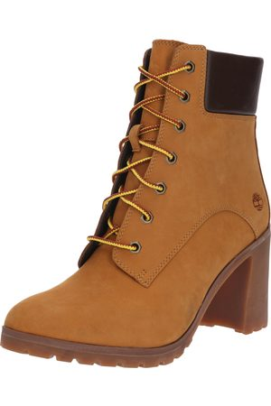 Timberland Veterlaarsjes 'Allington