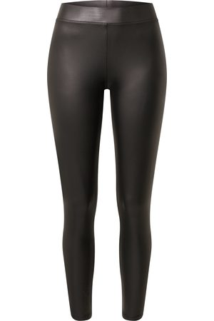 ONLY Dames Leggings & Treggings - Leggings 'MEGAN