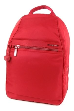 Hedgren Inner City VOGUE S dames backpack rugzak RFID