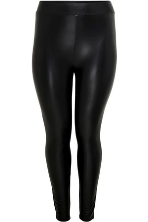 Carmakoma (Maatje Meer) Carrool Coated Legging Noos