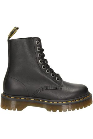 Dr. Martens 1460 Pascal Bex veterboots