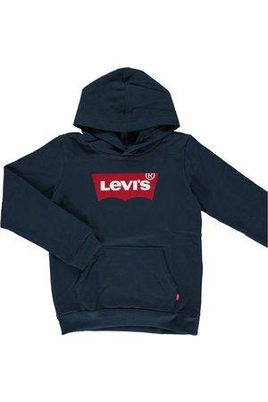 Levi's Jongens Trui - Maat 116 - - Katoen/polyester