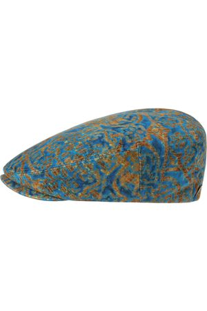 Stetson Baroque Velvet Pet by