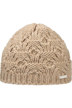 Seeberger Malida Special Beanie Muts by