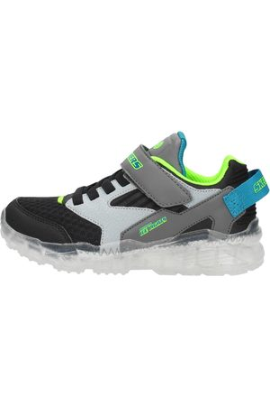 Skechers Artctic-tron Zollow