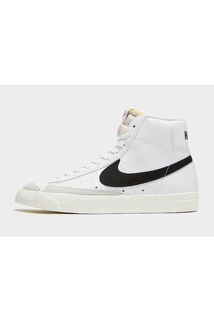 Nike Blazer Mid '77 Vintage Herenschoen - / - Heren, /