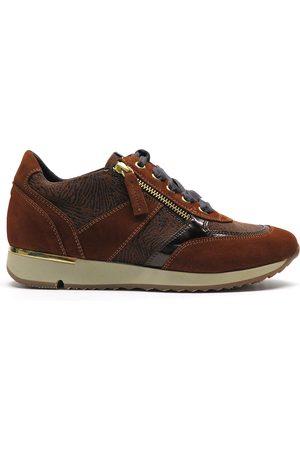 Dl Dames Sneakers - 4819