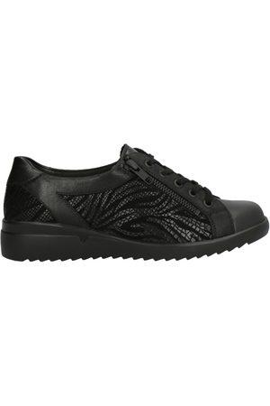 Solidus Dames Sneakers - 49000 wijdte M