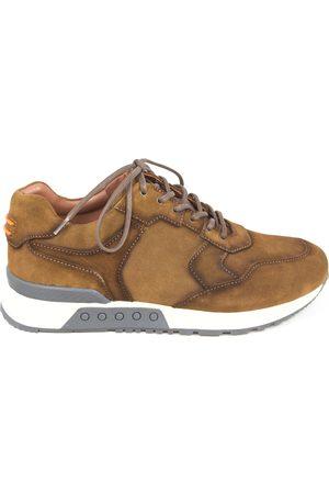 Greve Dames Sneakers - 3032