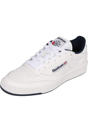 Reebok Sneakers laag 'CLUB
