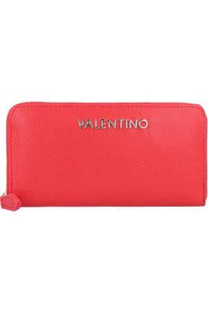 Valentino by Mario Valentino Portemonnee 'Divina