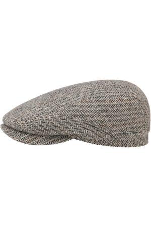 Stetson Hastings Virgin Wool Pet by