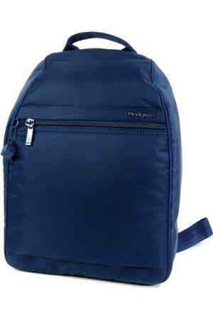 Hedgren Inner City VOGUE L dames backpack rugzak RFID