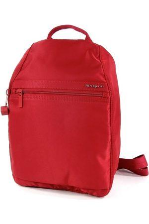 Hedgren Dames Rugzakken - Inner City VOGUE L dames backpack rugzak RFID