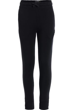 Lyle & Scott Joggingbroek voor jongens
