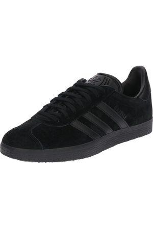 adidas Heren Sneakers - Sneakers laag 'Gazellle