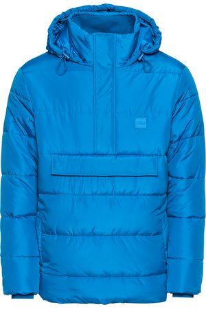 Urban classics Winterjas 'Pull Over Puffer Jacket