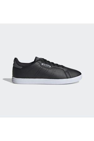 adidas Courtpoint CL X Schoenen