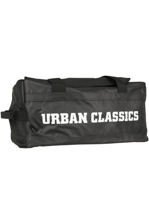 Urban classics Sporttas ' Traveller Bag