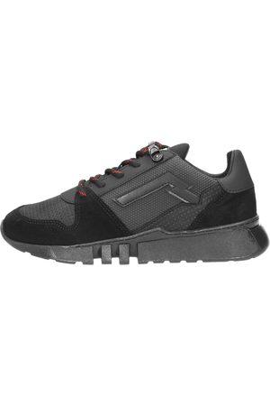 Red Rag Jongens Sneakers