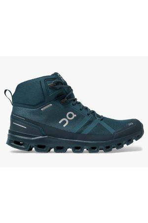 ON Heren Sneakers - Cloudrock waterproof