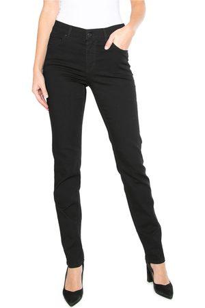Angels Jeans Zwart 51934