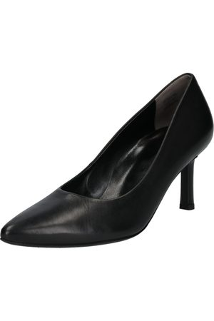 Paul Green Dames Pumps - Pumps