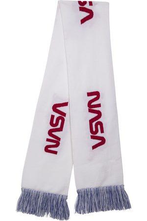 Mister Tee Sjaal ' NASA Scarf Knitted