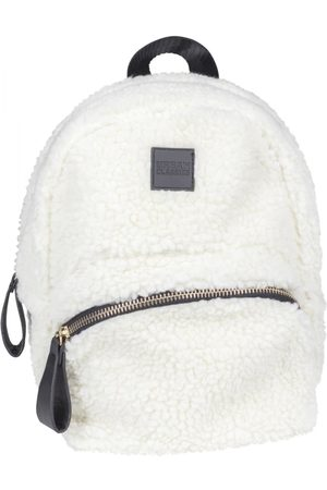 Urban classics Schoudertas 'Sherpa Mini Backpack