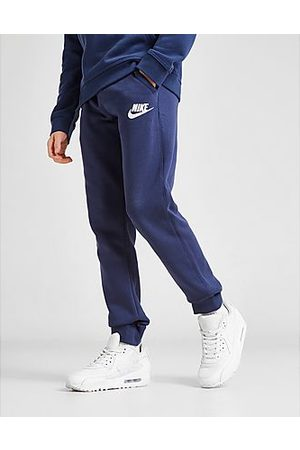Nike Franchise Fleece Joggingbroek Junior - / / - Kind, / /
