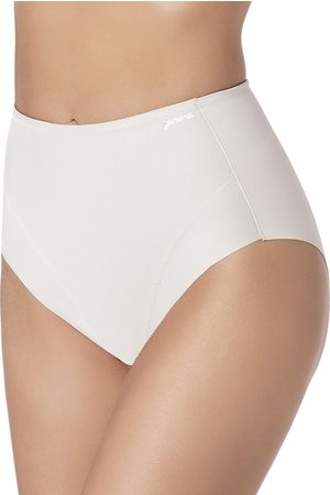 Janira Dames Slips - Flat Tummy Perfect Curves Slip | Soft Nude