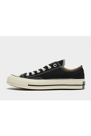 Converse Chuck Taylor All Star 70 Low Dames - / , /