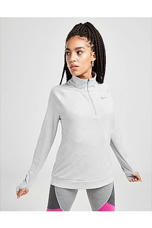 Nike Running Pacer 1/4 Zip Track Top - / - Dames, /