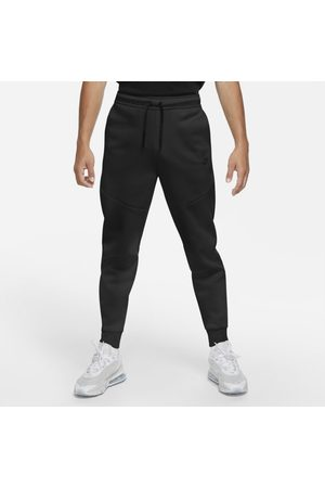 Nike Heren Joggingbroeken - Tech Fleece Joggingbroek voor heren