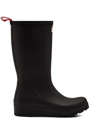 Hunter Regenlaarzen Boots Original Play Tall Wellington