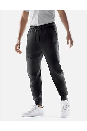 Nike Tech Fleece Joggingbroek Heren - - Heren