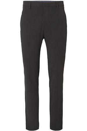 Plain Pantalon 30120 JOSH