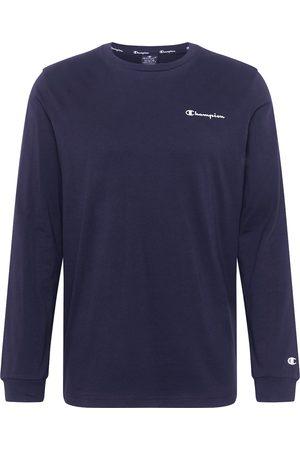 Champion Authentic Athletic Apparel Shirt