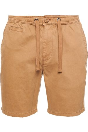 Superdry Heren Shorts - Chino