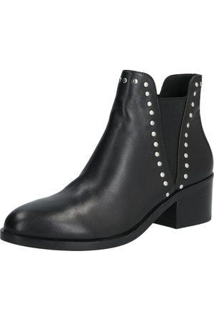 Steve Madden Dames Enkellaarzen - Chelsea boots 'Cade