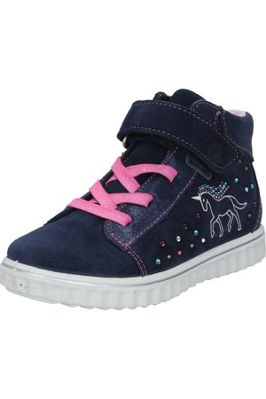 Ricosta Sneakers 'JEANNIE