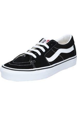 Vans Sneakers laag 'SK8